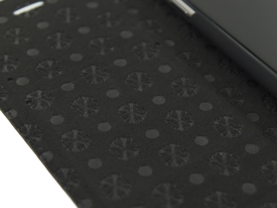 Christian Lacroix Suiting Folio - iPhone 8/7 hoesje