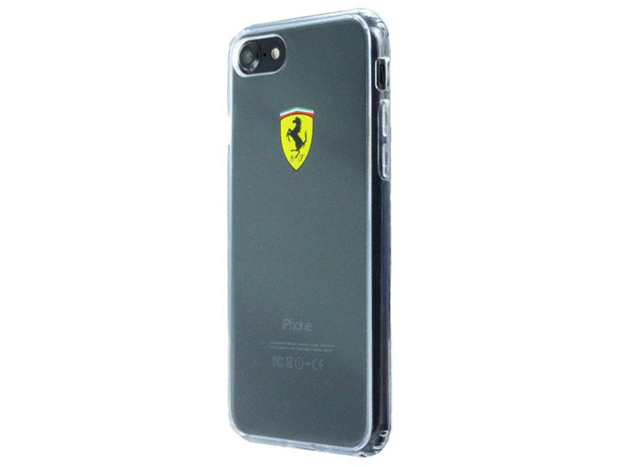 Ferrari Hoesje Iphone 8