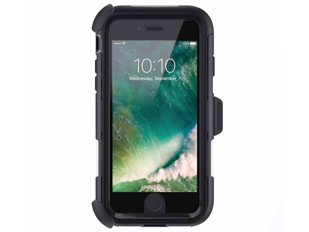 Griffin Survivor Extreme Case Iphone 7 Hoesje