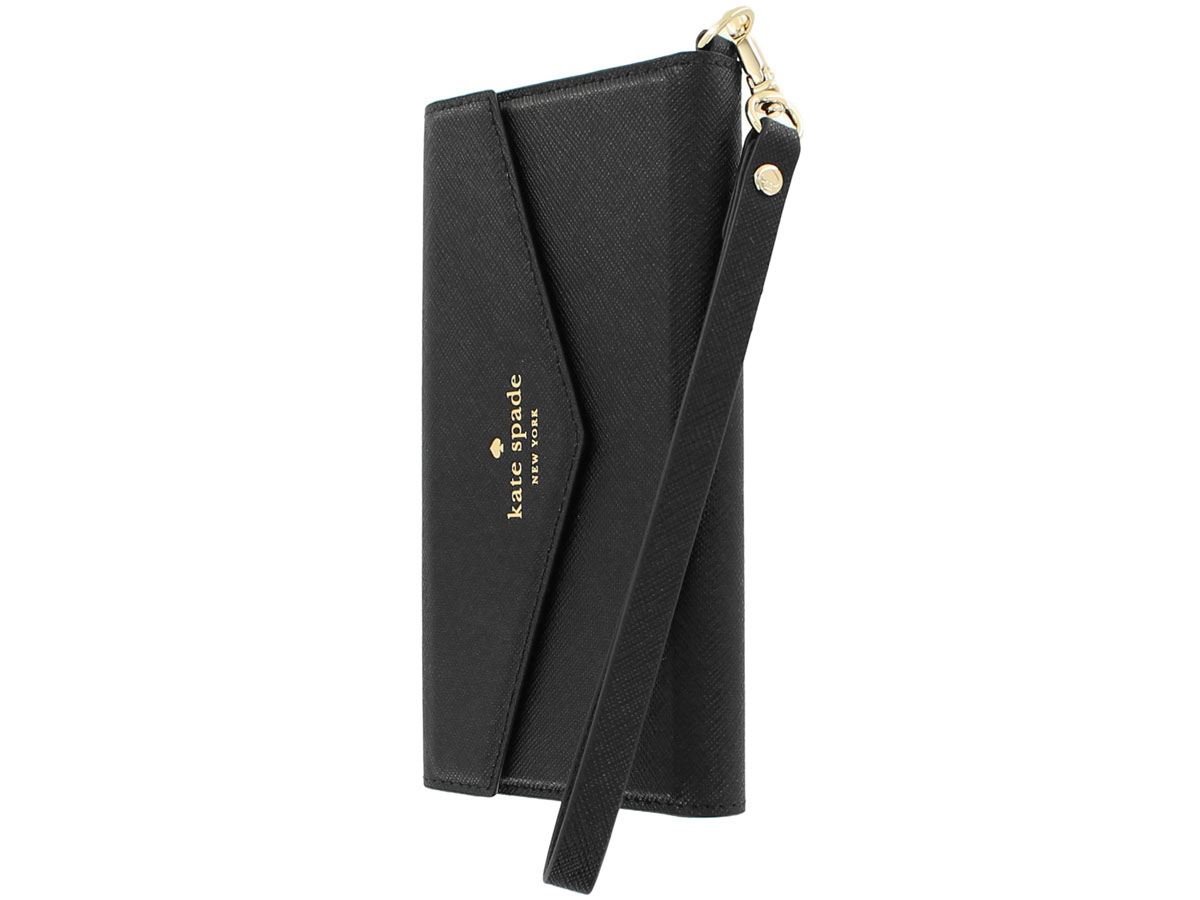 Kate Spade Envelope Wristelet Case - iPhone 8/7 Hoesje