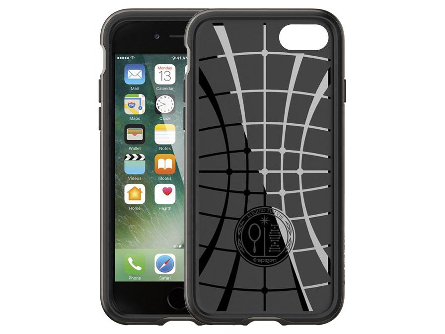 Spigen hoesje iphone 7