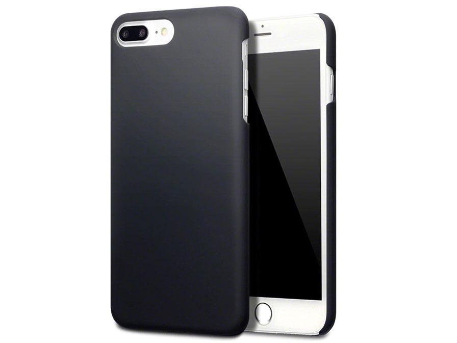 Terrapin Slimfit Hard Case - iPhone 7 Plus hoesje
