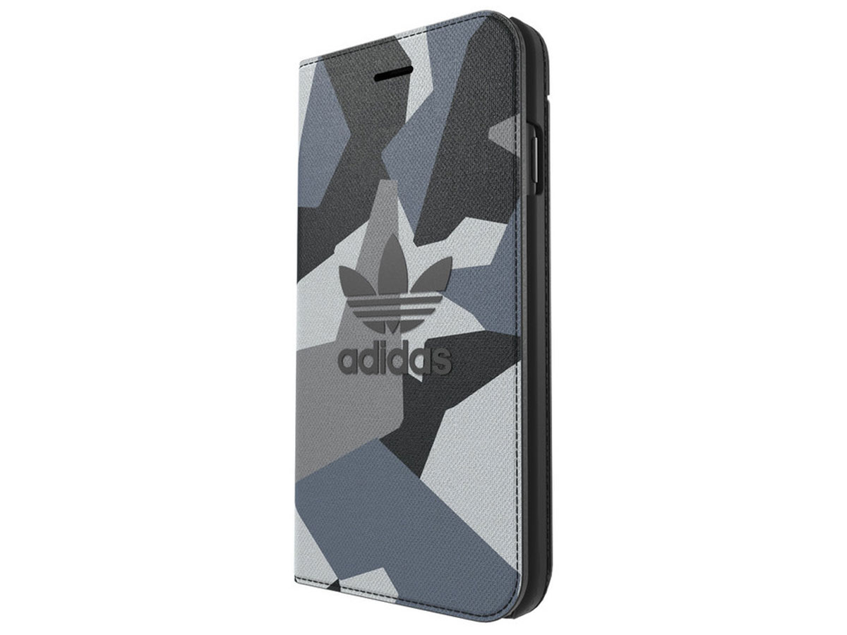 adidas Originals NMD Bookcase - iPhone SE 2020 / 8 / 7 hoesje