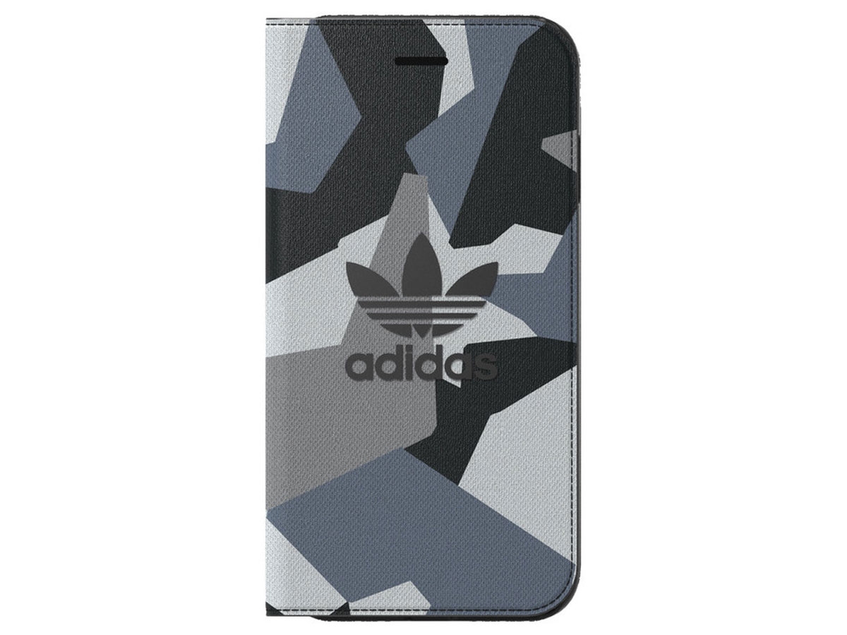 adidas Originals NMD Bookcase - iPhone 8/7 hoesje