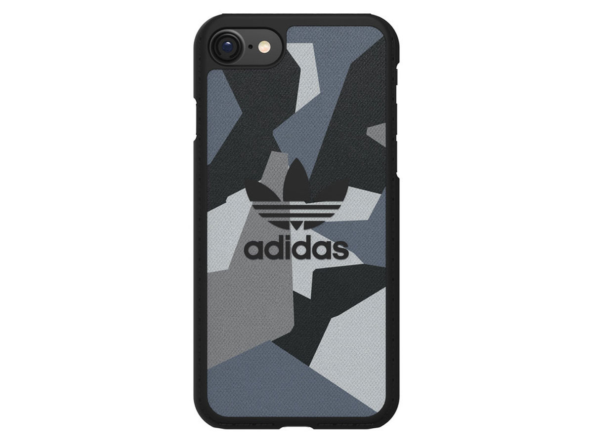 adidas Originals NMD Case - iPhone 8/7 hoesje