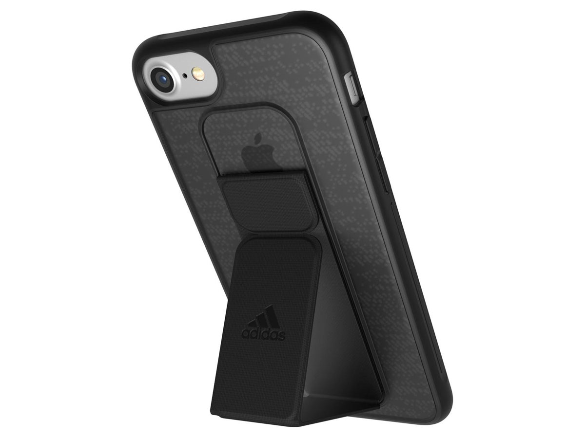 Adidas Sport Grip Case - iPhone 8/7/6s hoesje