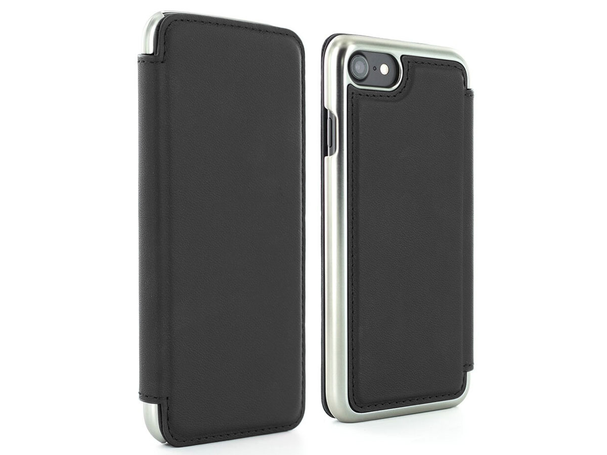 greenwich horo case for iphone 8