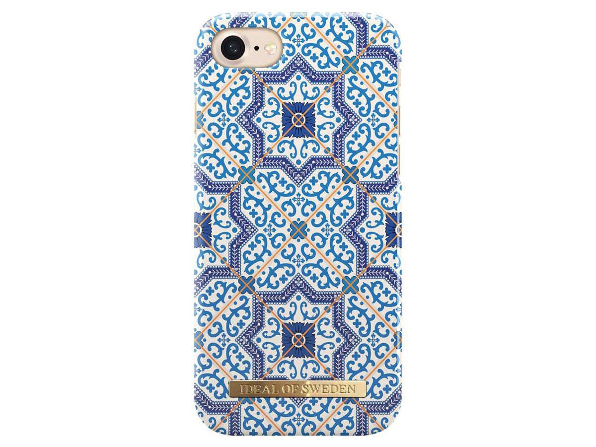ideal of sweden case marrakech iphone 8 7 6 hoesje. Black Bedroom Furniture Sets. Home Design Ideas