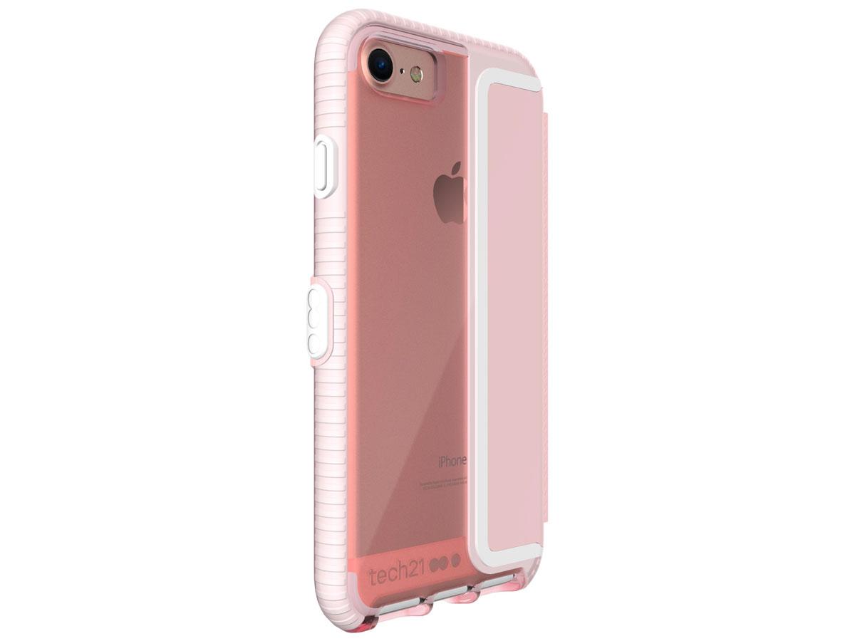 iphone 7 hoesjes tech21