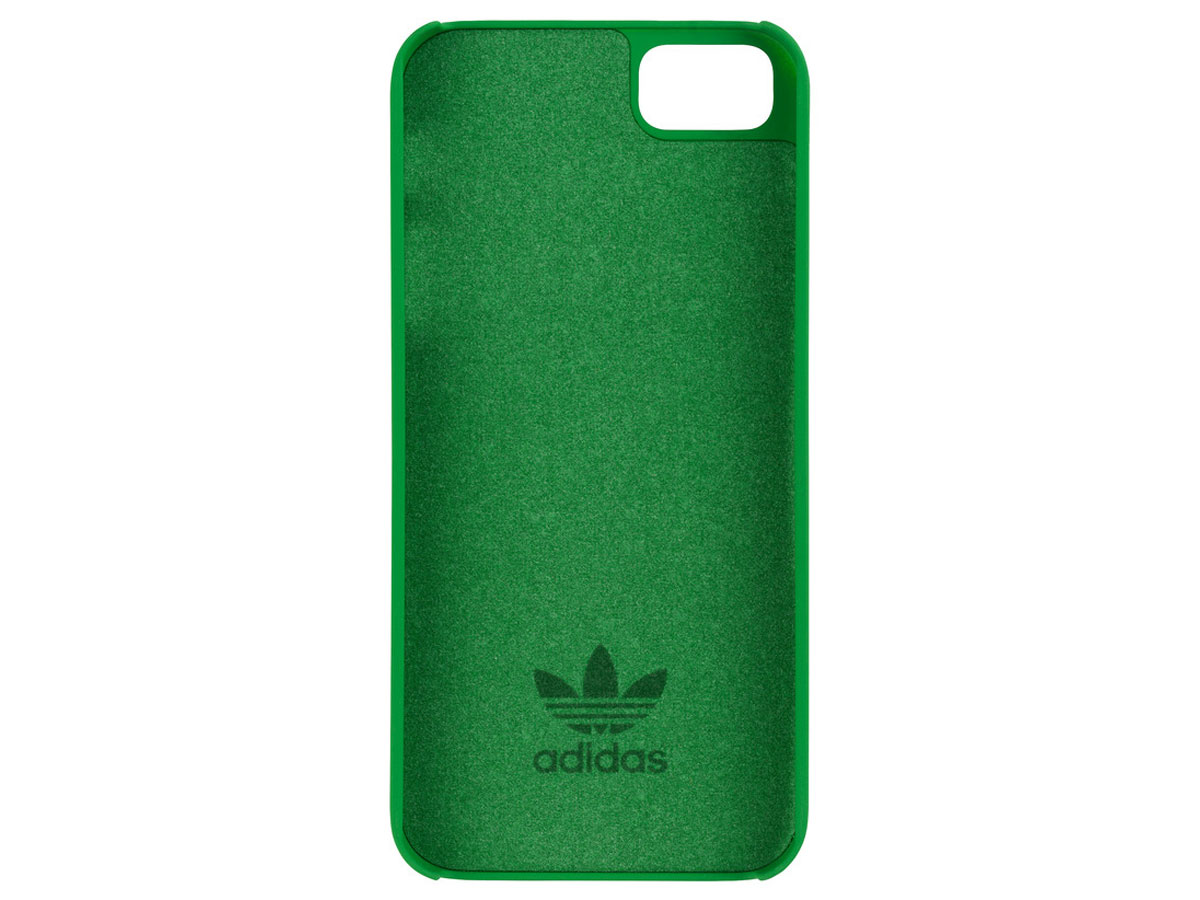 adidas Originals Mexico Case - iPhone SE/5s/5 hoesje