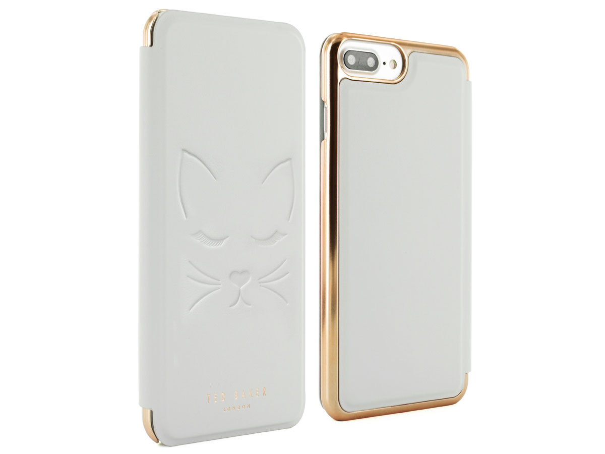 ted baker case iphone 7