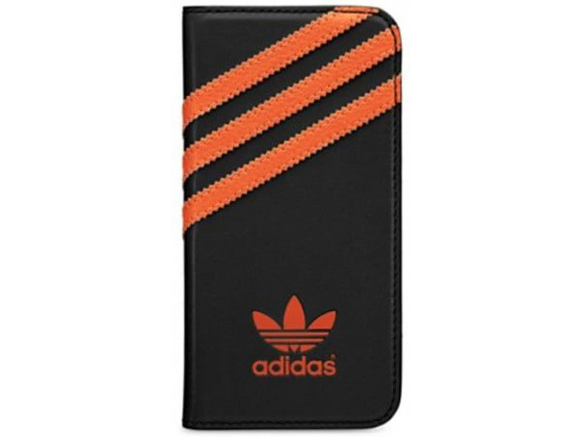 adidas Originals Limited Ed. - iPhone SE/5s/5 hoesje