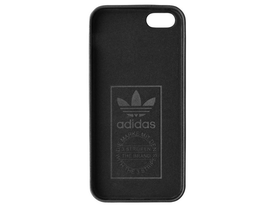 adidas Originals Slim Case - iPhone SE / 5s / 5 hoesje