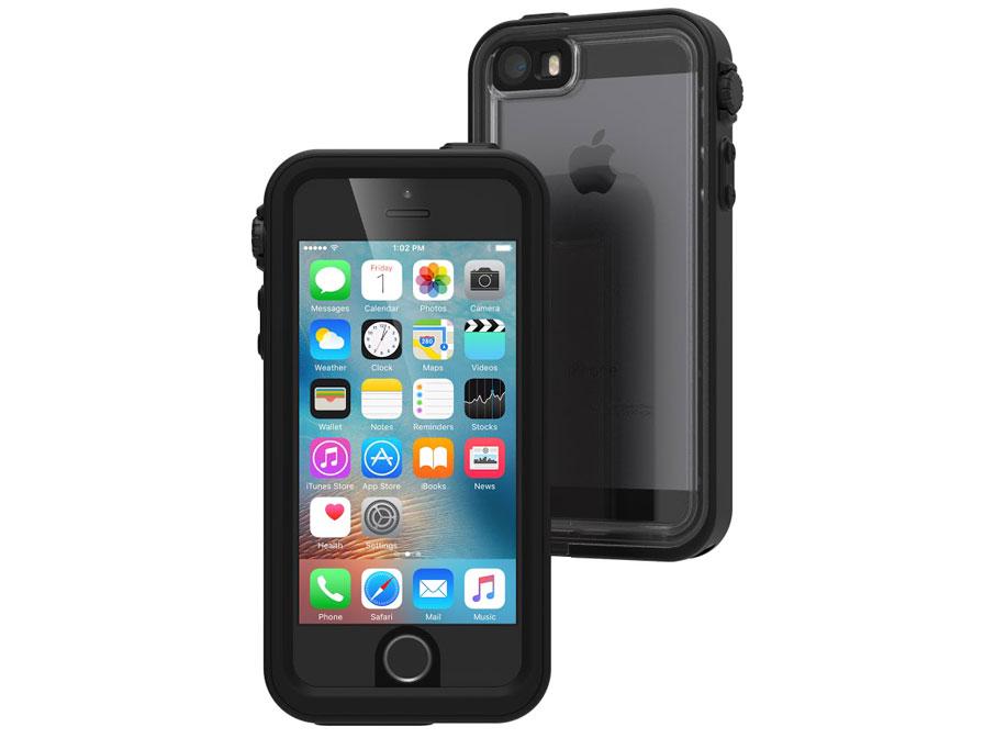 waterdichte hoesjes iphone 5s