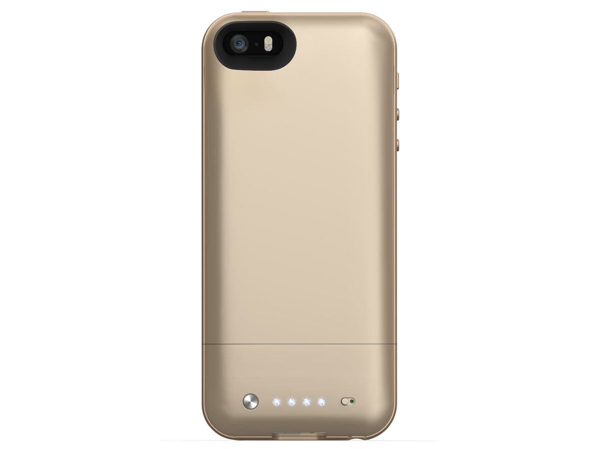 iphone se 32gb hoesje