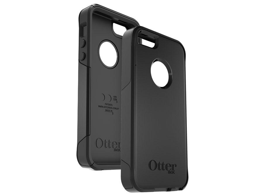 Otterbox hoesjes iphone se