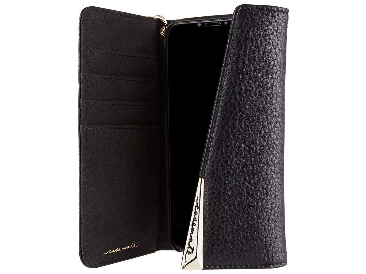 Handbag Crossbody Wristlet Chain Wallet Card Case Cover ...