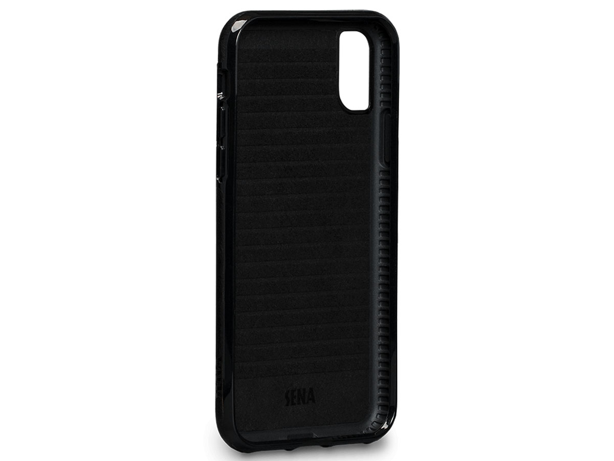 Sep 25, · Wallet cases are among the most popular iPhone accessories out there. We've rounded up several cool and stylish options for the iPhone X, Xs, Xs Max, iPhone XR, and some older iPhones, as well. They conveniently hold your cards, cash, and ID in one place — plus, they'll protect your iPhone against inevitable drops.