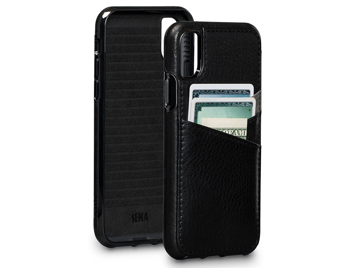 » Compare Price Sena IPhone 7/8 Leather Wallet Case by Audio Amp Tech Accessories, [[SENA IPHONE 7/8 LEATHER WALLET CASE]]. Our website has been designed to make it easy to find Sena IPhone 7/8 Leather Wallet Case the right garments, in the right size fast.