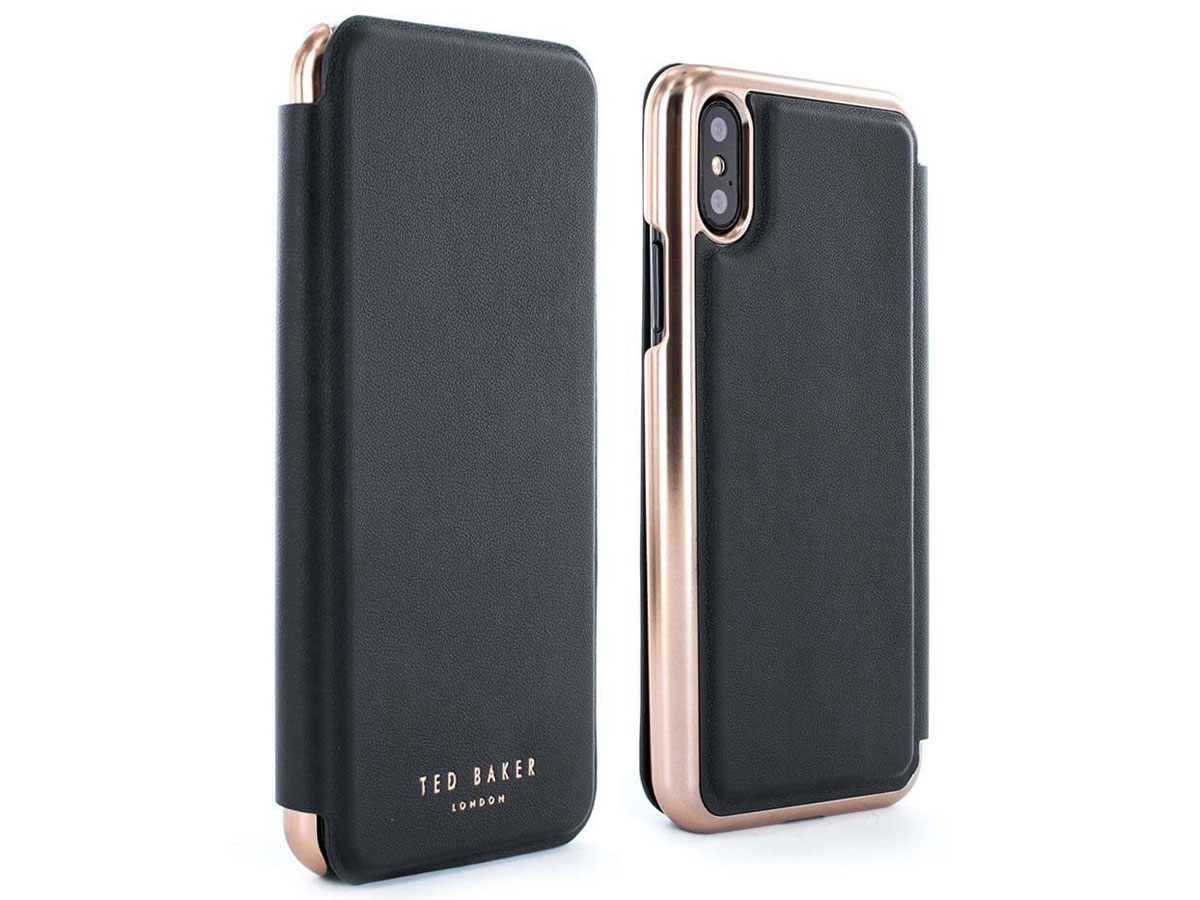 ted baker iphone xs case
