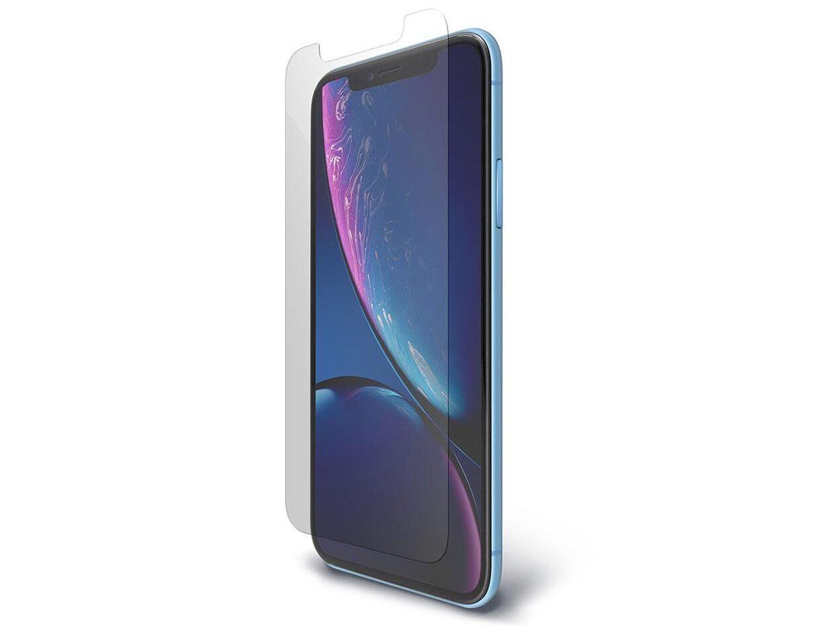 Bodyguardz Pure 2 Glass - iPhone XR Screen Protector