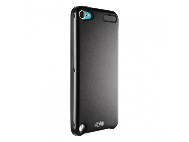 Artwizz SeeJacket Alu Case Hoesje voor iPod touch 5G/6G