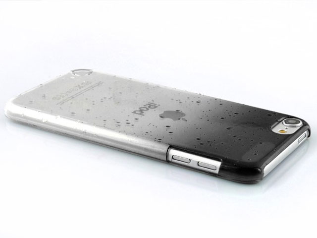 Fader Hard Case - iPod touch 5G/6G hoesje