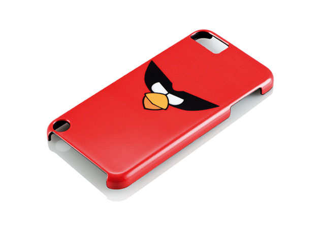 Gear4 Angry Birds Space Case Hoesje voor iPod touch 5G/6G