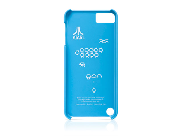 Gear4 Atari Case - iPod touch 5G/6G Case