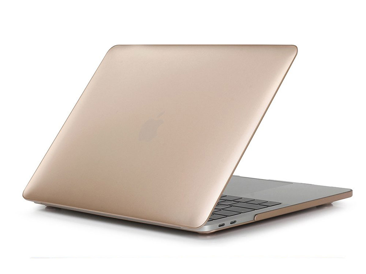 CaseBoutique MacBook Air 13