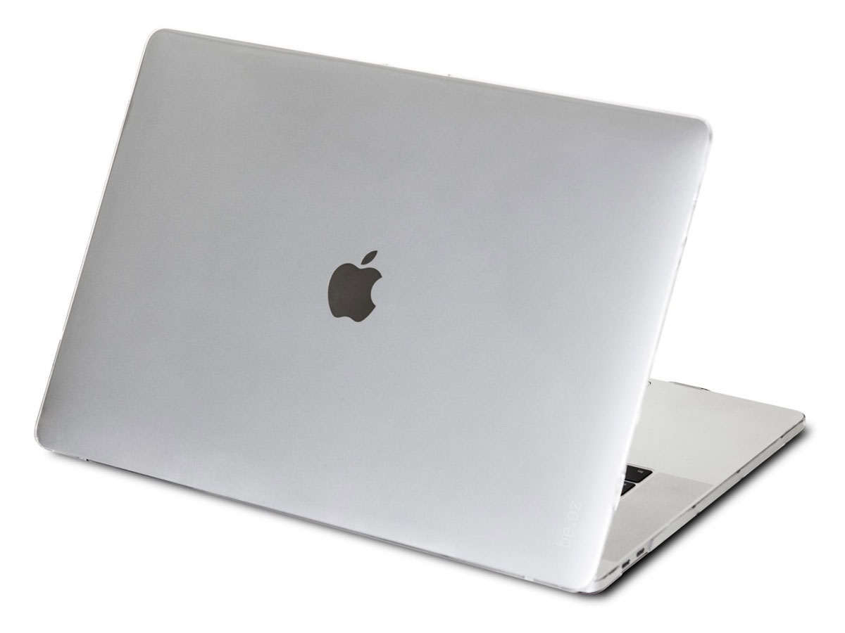 Be-ez La Crystal Cover - MacBook Pro 13