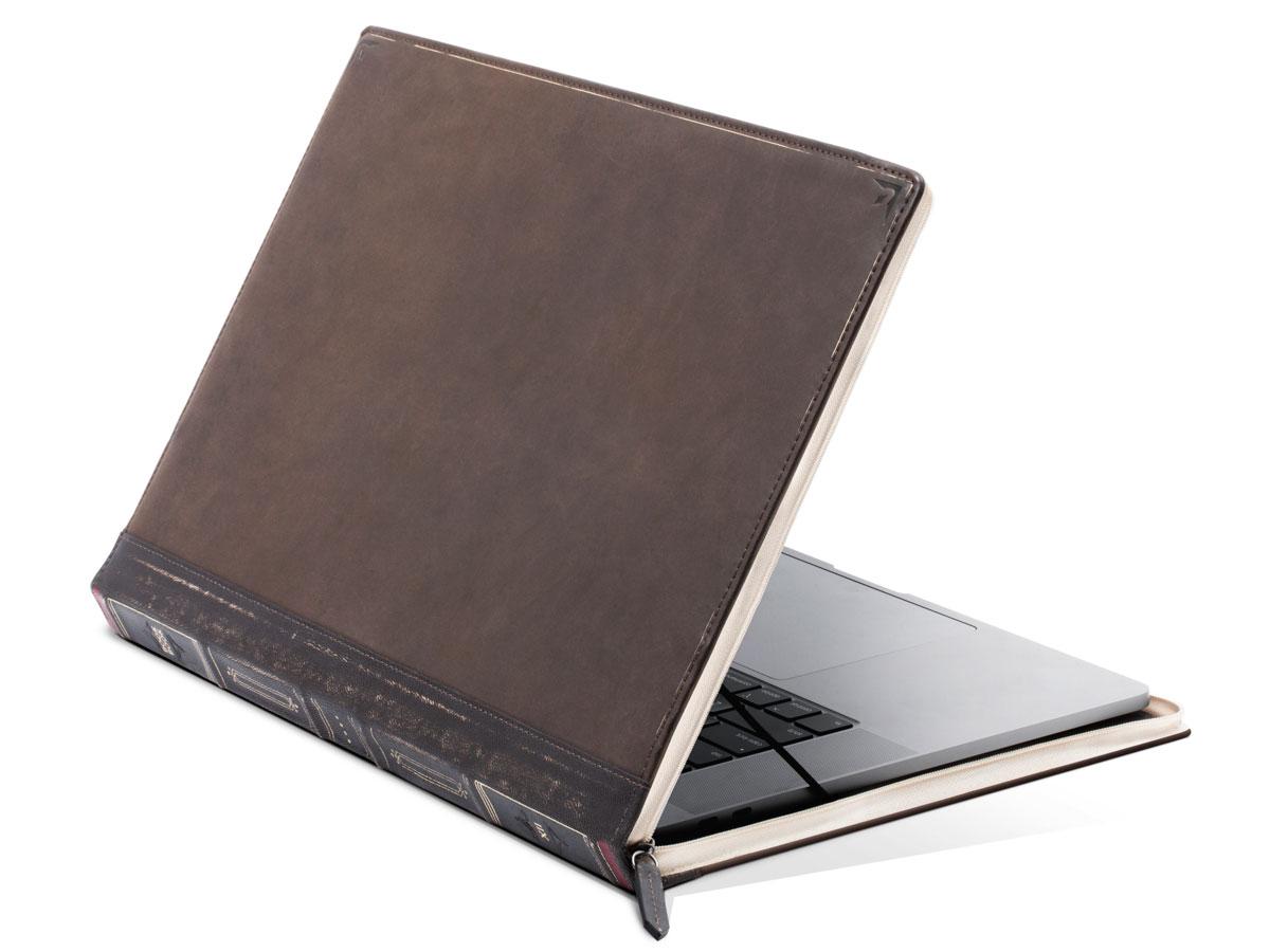Twelve South BookBook Cover - MacBook Pro Retina 15