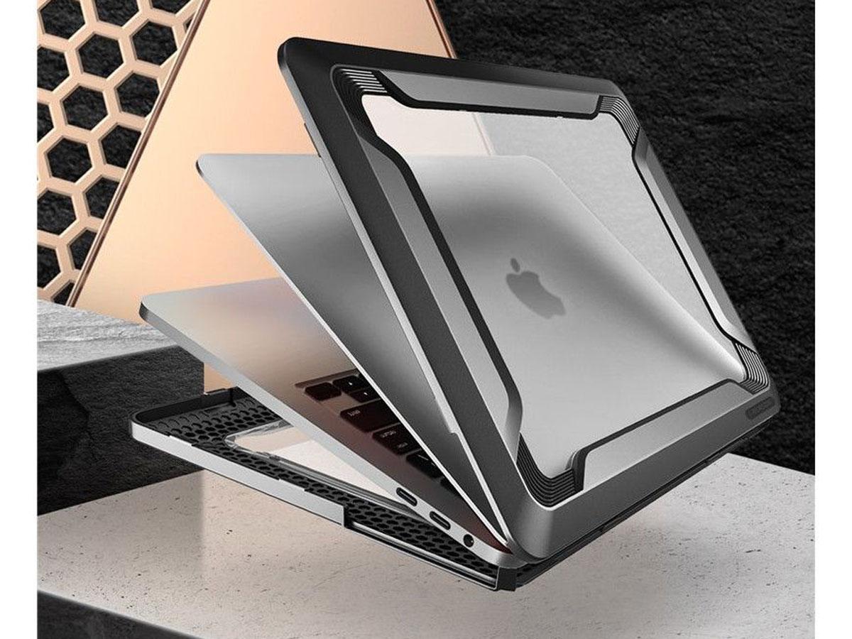 Supcase Rugged Armor Gear Case - MacBook Pro 16