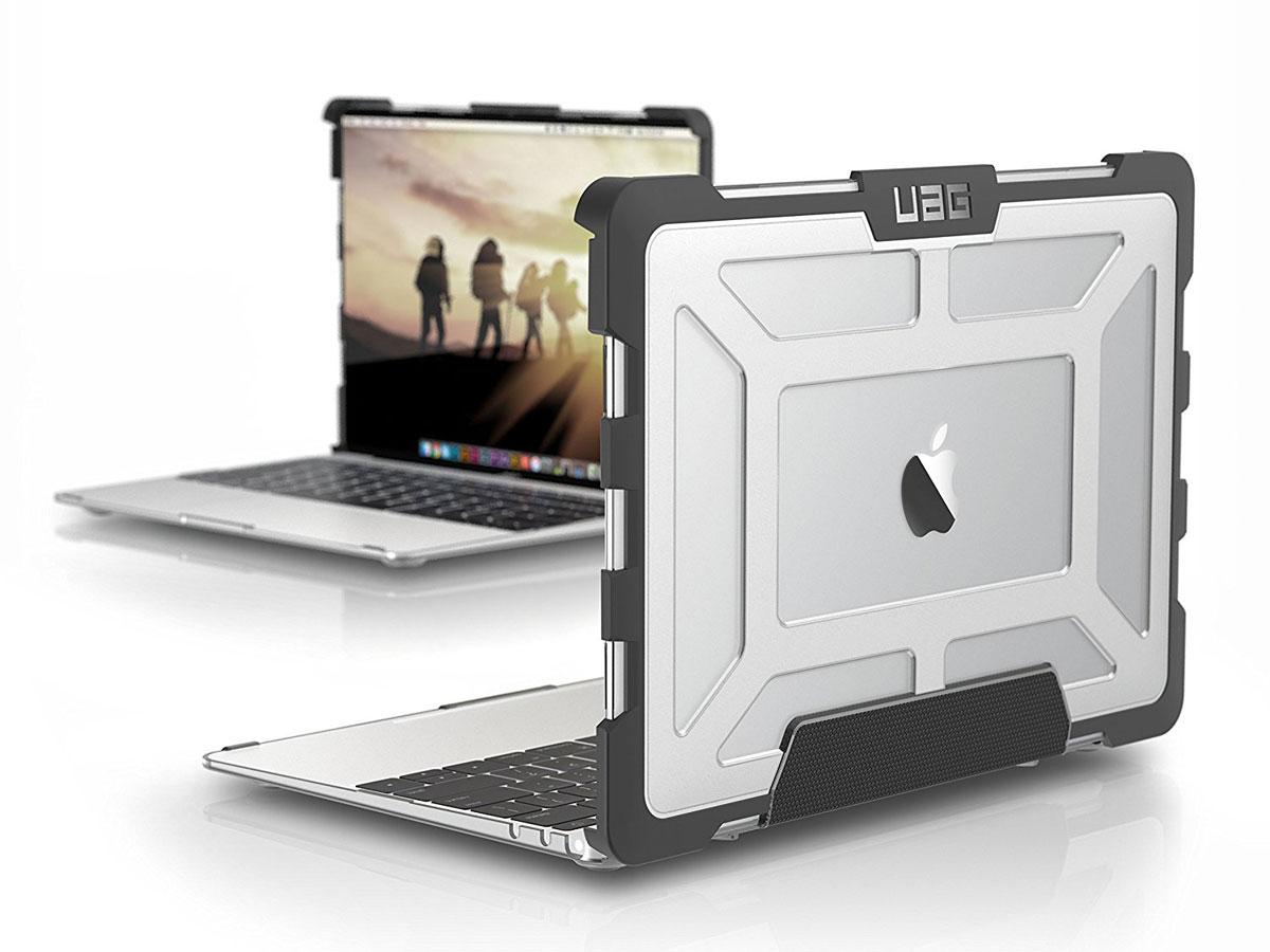 M 12 inch Laptoptas kopen? MacBook 12 inch hoezen 12-inch MacBook - Hoesjes en bescherming - Mac-accessoires
