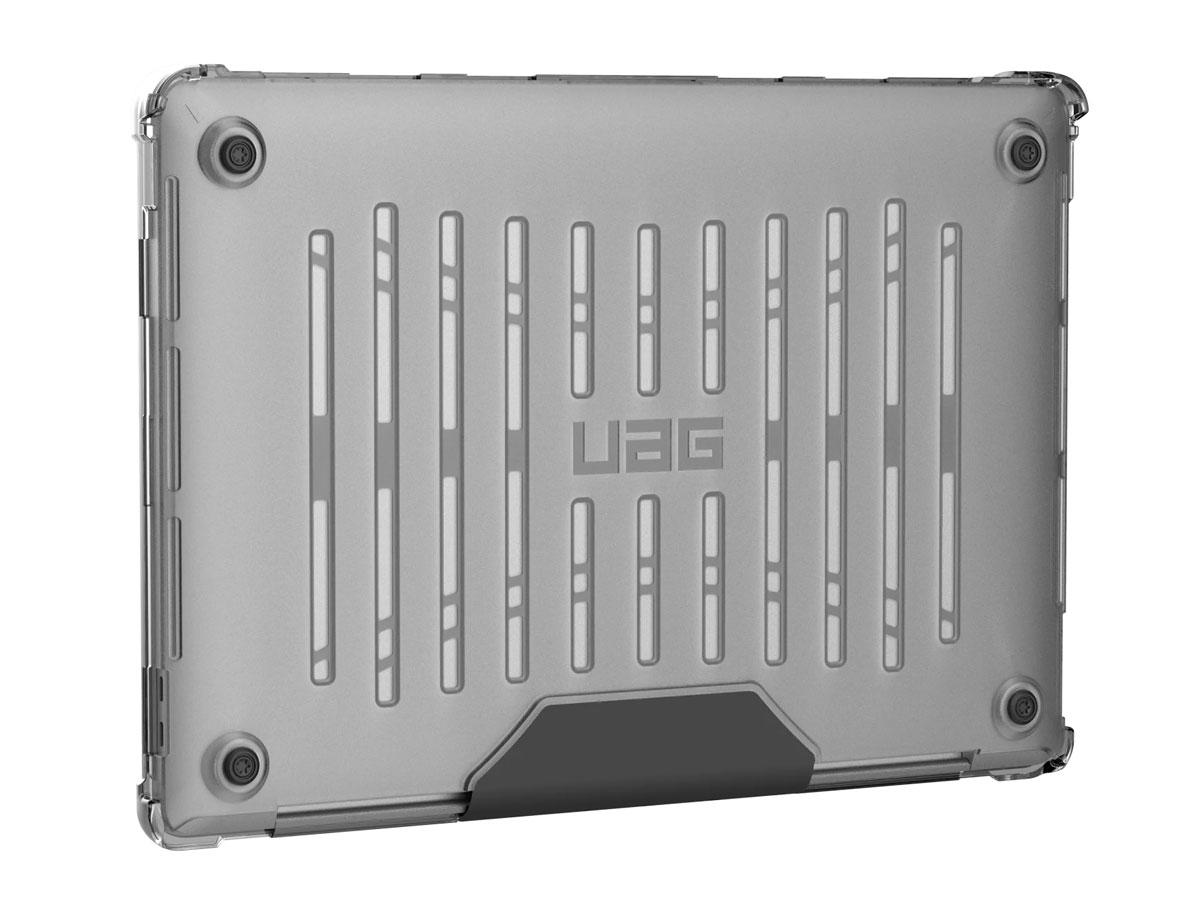 Urban Armor Gear Plyo Case - Rugged MacBook Pro 13
