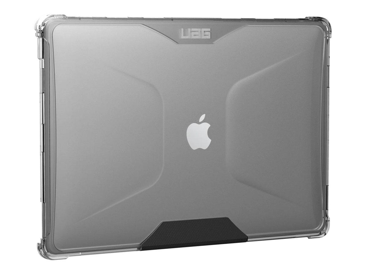 Urban Armor Gear Plyo Case - Rugged MacBook Pro 16