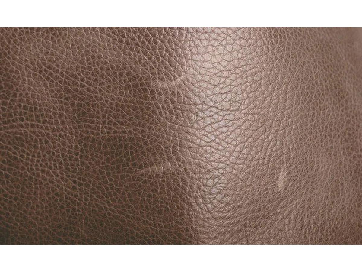 Vaja Suit Leather Case Bruin - Leren MacBook Pro 13