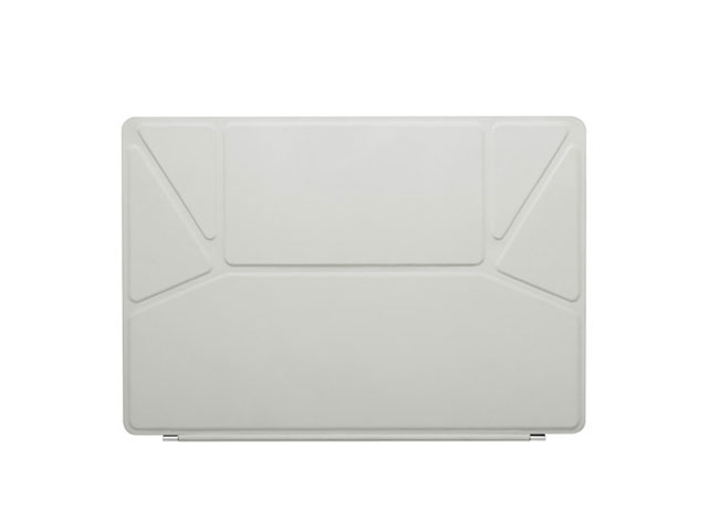 Asus EEE Pad Transformer Prime TranSleeve Smart Cover