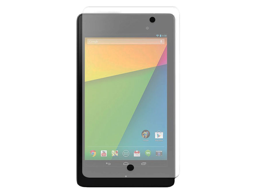 Asus Google Nexus 7 2 Screen Protector