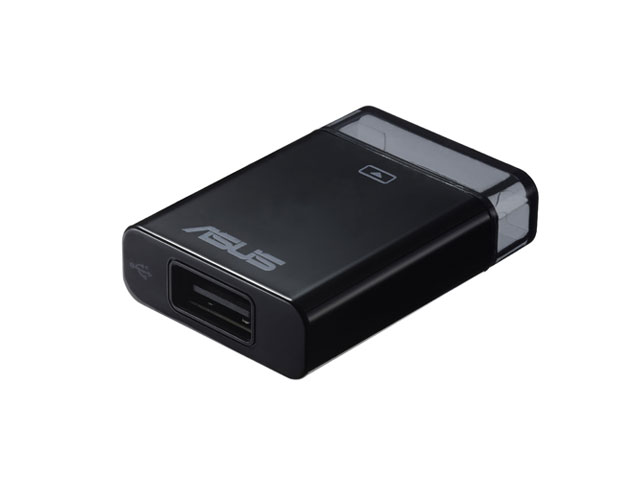 Asus EEE Pad External USB Connection Kit