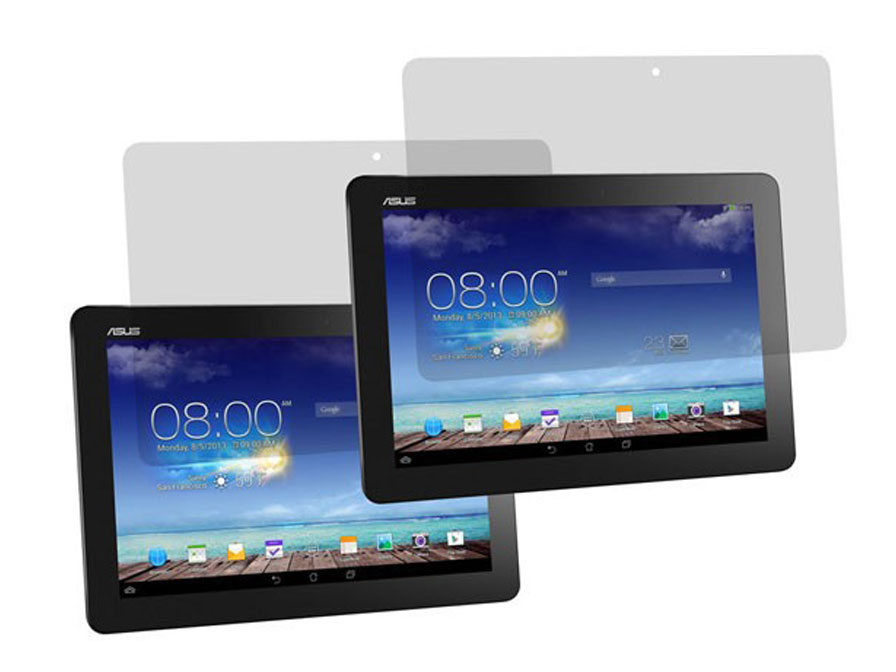 Asus MeMo Pad 10 Screen Protector (2-pack)