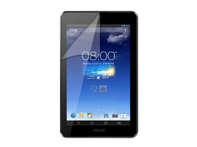 Asus MeMo Pad HD7 Matte Screen Protector (2-pack)