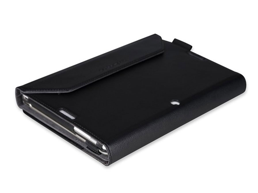 Asus Transformer Pad TF103C Hoesje - Gecko Luxe Case