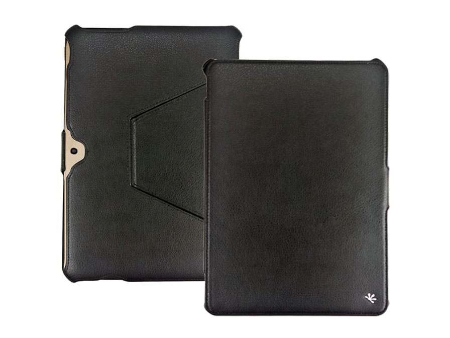 Gecko SlimFit Cover - Hoes voor Asus Transformer Pad TF303