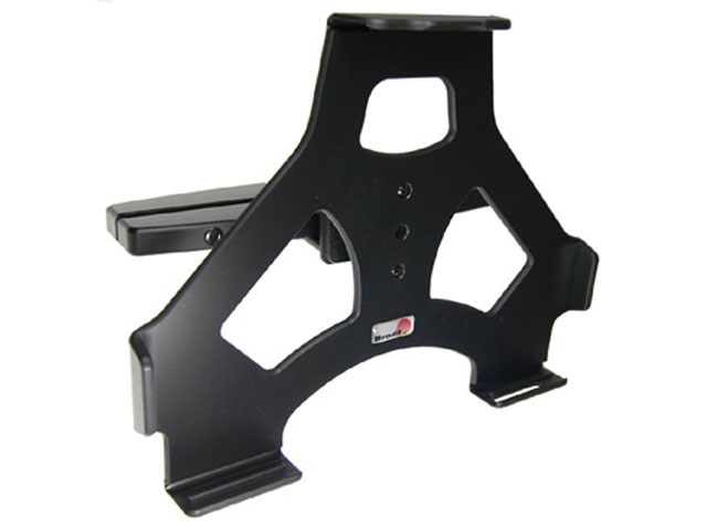 Brodit Headrest Mount voor iPad (215447)