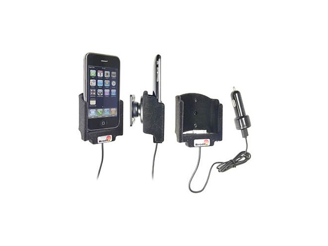 Brodit Active Holder voor iPhone 3G/3GS