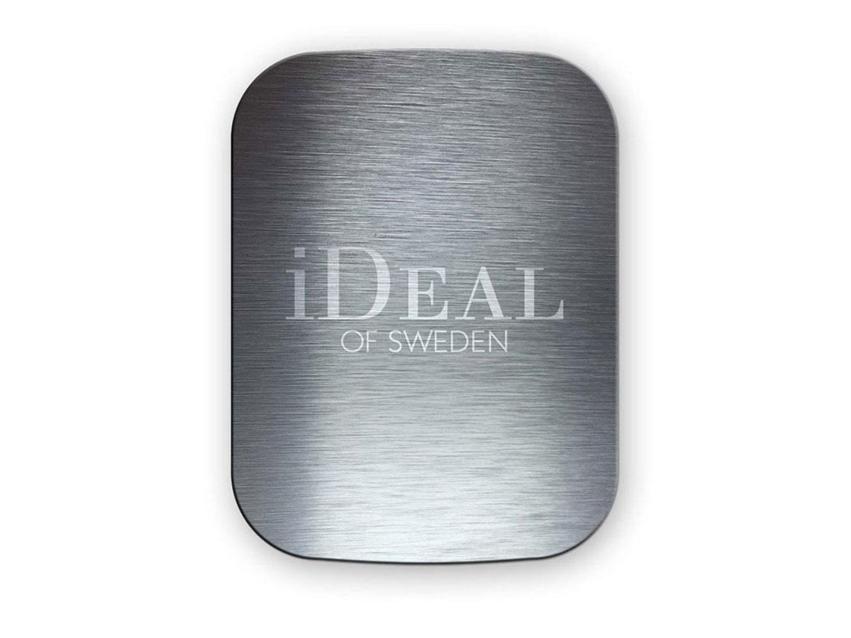 ideal of sweden magnetisch bevestigingspunt. Black Bedroom Furniture Sets. Home Design Ideas