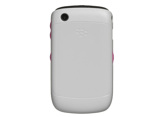 Originele Blackberry Hard Shell voor Curve 8520/9300