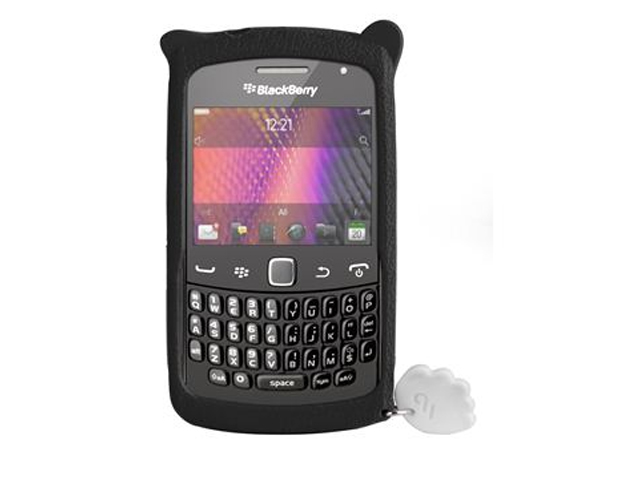 Case-Mate Creatures Xing Skin Case Blackberry Curve 9360