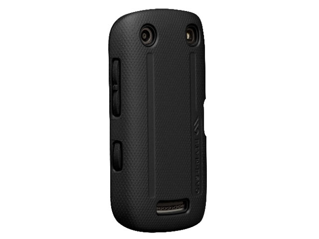 Case-Mate Tough Dual Protection Case Blackberry Curve 9380